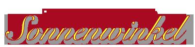 Logo von Albert Fritz